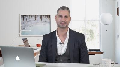 Curso en Influencer Marketing