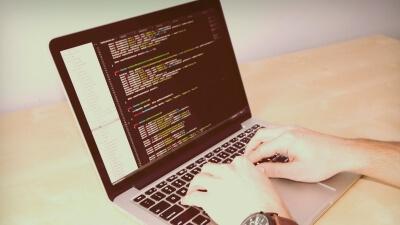 Curso en Programación SAP y NET