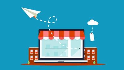 Curso SAP Usuario Compras S/4 HANA