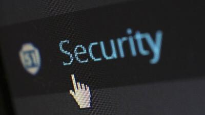 Curso en Introducción a la Ciberseguridad