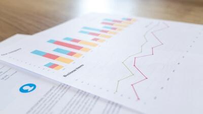 Curso en Análisis de Estados Financieros y Económicos de la Empresa
