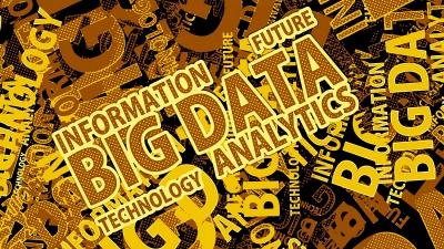 Curso en Big Data