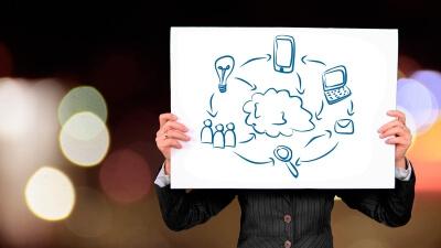 Curso Universitario de Especialización en Comunicación empresarial, estrategia de atención al cliente, protocolo y comunicación