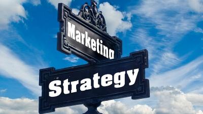 Curso Universitario de Especialización en Dirección estratégica de marketing, técnicas de negociación y habilidades directivas