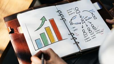 Curso en Economía de las Organizaciones