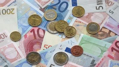 Curso Universitario de Especialización en Gestión de Flujos Monetarios Empresariales