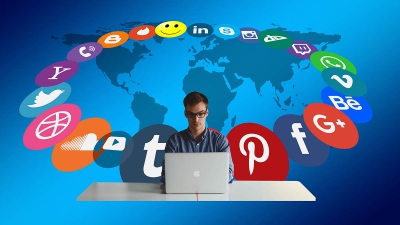 Curso Universitario de Especialización en Gestión y Desarrollo de Comunidades Online