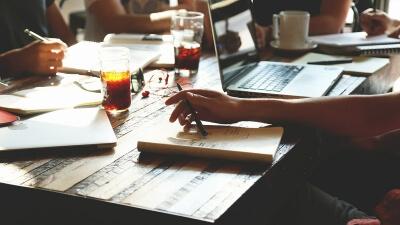 Curso Universitario de Especialización en Inteligencia Emocional y Dirección de Equipos