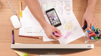 Curso Universitario de Especialización en Marketing 3.0 y Marketing móvil