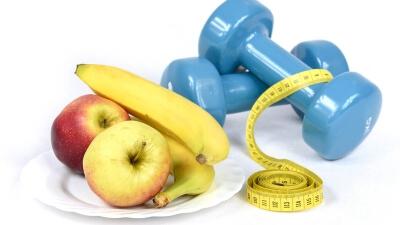 Curso de Nutrición en el Deporte y Ayudas Ergogénicas