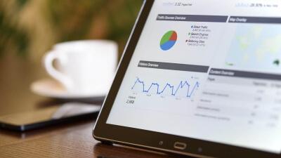 Curso Universitario de Especialización en Posicionamiento Empresarial Online