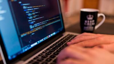 Curso Universitario de Especialización en Programación en Java