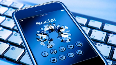Master en Posicionamiento Empresarial Online
