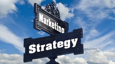 Master MBA en Dirección Empresarial y Marketing