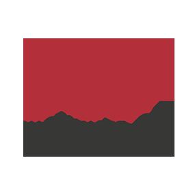 Institute of Nanotraining