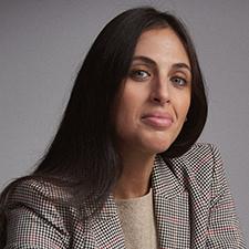 Cynthia Santiago Gómez