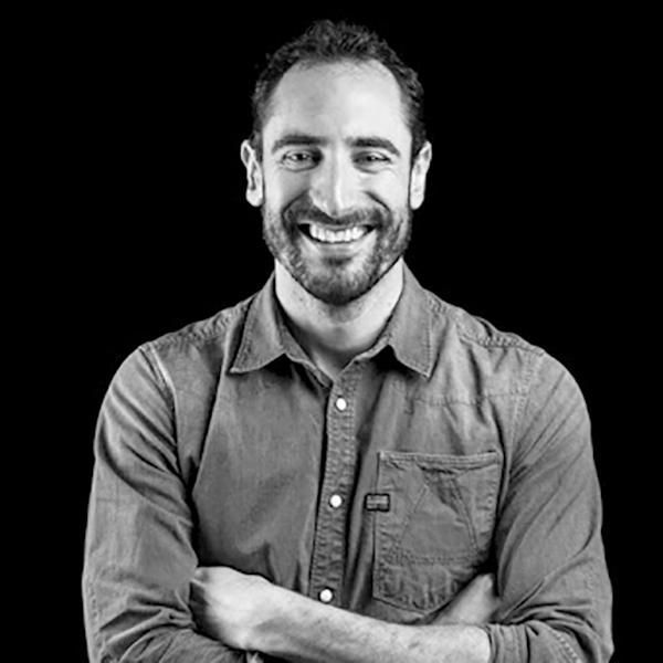 Escuela de Empresa - Alejandro Arribas