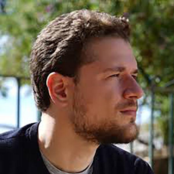 Jano García