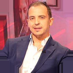 Escuela de Empresa - Roberto Menéndez
